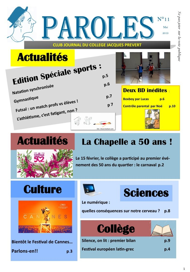 Paroles11.jpg