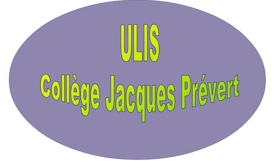 logo ulis.jpg